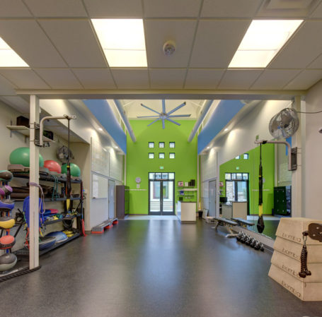 fitness-center-construction