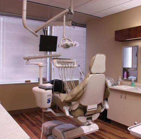 medical-dental-office-construction