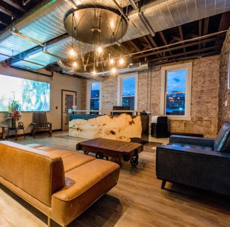 commercial-tenant-finish-portfolio